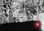 Image of Negro baby Calhoun Alabama USA, 1940, second 1 stock footage video 65675050056