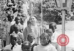 Image of Negro baby Calhoun Alabama USA, 1940, second 3 stock footage video 65675050056