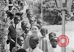 Image of Negro baby Calhoun Alabama USA, 1940, second 6 stock footage video 65675050056