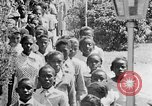 Image of Negro baby Calhoun Alabama USA, 1940, second 9 stock footage video 65675050056
