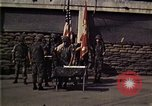 Image of United States marines Beirut Lebanon, 1983, second 3 stock footage video 65675050063