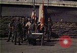 Image of United States marines Beirut Lebanon, 1983, second 5 stock footage video 65675050063