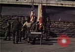 Image of United States marines Beirut Lebanon, 1983, second 6 stock footage video 65675050063
