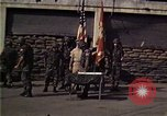 Image of United States marines Beirut Lebanon, 1983, second 7 stock footage video 65675050063