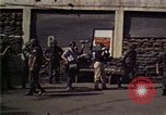 Image of United States marines Beirut Lebanon, 1983, second 10 stock footage video 65675050063