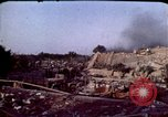 Image of casualties Beirut Lebanon, 1983, second 2 stock footage video 65675050072