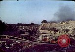 Image of casualties Beirut Lebanon, 1983, second 3 stock footage video 65675050072