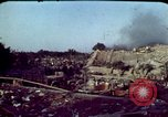 Image of casualties Beirut Lebanon, 1983, second 4 stock footage video 65675050072