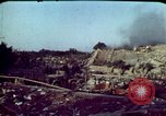 Image of casualties Beirut Lebanon, 1983, second 8 stock footage video 65675050072