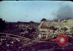 Image of casualties Beirut Lebanon, 1983, second 9 stock footage video 65675050072
