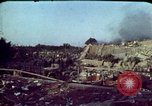 Image of casualties Beirut Lebanon, 1983, second 10 stock footage video 65675050072