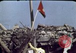 Image of bombed marine barracks Beirut Lebanon, 1983, second 3 stock footage video 65675050077