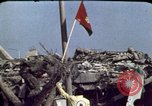 Image of bombed marine barracks Beirut Lebanon, 1983, second 4 stock footage video 65675050077