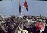 Image of bombed marine barracks Beirut Lebanon, 1983, second 5 stock footage video 65675050077