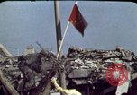 Image of bombed marine barracks Beirut Lebanon, 1983, second 6 stock footage video 65675050077