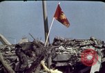 Image of bombed marine barracks Beirut Lebanon, 1983, second 9 stock footage video 65675050077