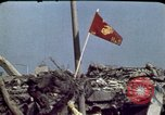 Image of bombed marine barracks Beirut Lebanon, 1983, second 12 stock footage video 65675050077