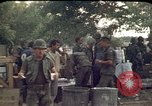 Image of Lebanese clean-up crews Beirut Lebanon, 1983, second 4 stock footage video 65675050080