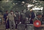 Image of Lebanese clean-up crews Beirut Lebanon, 1983, second 6 stock footage video 65675050080