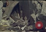 Image of clean up crews Beirut Lebanon, 1983, second 8 stock footage video 65675050084