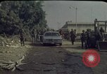 Image of George H W Bush Beirut Lebanon, 1983, second 7 stock footage video 65675050087