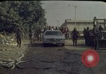 Image of George H W Bush Beirut Lebanon, 1983, second 10 stock footage video 65675050087