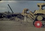 Image of American marines Beirut Lebanon, 1983, second 5 stock footage video 65675050088