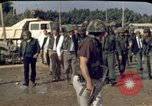 Image of Vice President George H W Bush Beirut Lebanon, 1983, second 11 stock footage video 65675050091
