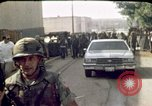 Image of George H W Bush Beirut Lebanon, 1983, second 3 stock footage video 65675050092