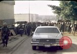 Image of George H W Bush Beirut Lebanon, 1983, second 5 stock footage video 65675050092