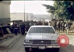 Image of George H W Bush Beirut Lebanon, 1983, second 6 stock footage video 65675050092
