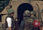 Image of George H W Bush Beirut Lebanon, 1983, second 11 stock footage video 65675050092