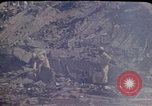 Image of search and rescue Beirut Lebanon, 1983, second 11 stock footage video 65675050094