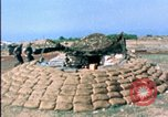Image of 60mm mortar gun Beirut Lebanon, 1983, second 3 stock footage video 65675050097