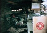 Image of United States Marines Corps Beirut Lebanon, 1983, second 2 stock footage video 65675050101