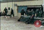 Image of American marines Beirut Lebanon, 1983, second 2 stock footage video 65675050104