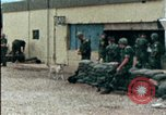 Image of American marines Beirut Lebanon, 1983, second 9 stock footage video 65675050104