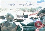 Image of American marines Beirut Lebanon, 1983, second 1 stock footage video 65675050105