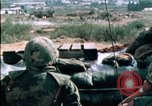 Image of American marines Beirut Lebanon, 1983, second 3 stock footage video 65675050105