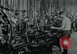 Image of Steel Polishing Department Springfield Illinois USA, 1922, second 11 stock footage video 65675050112