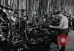 Image of Steel Polishing Department Springfield Illinois USA, 1922, second 12 stock footage video 65675050112