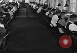Image of assembling watch parts Springfield Illinois USA, 1922, second 12 stock footage video 65675050119