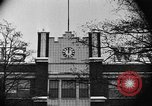 Image of facilities for employees Springfield Illinois USA, 1922, second 11 stock footage video 65675050123