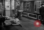 Image of general store Cummington Massachusetts USA, 1945, second 3 stock footage video 65675050127