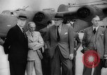 Image of American Arms plants United States USA, 1942, second 10 stock footage video 65675050136