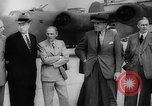 Image of American Arms plants United States USA, 1942, second 11 stock footage video 65675050136