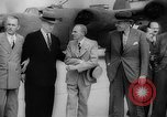 Image of American Arms plants United States USA, 1942, second 12 stock footage video 65675050136