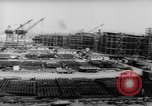 Image of shipyard New York United States USA, 1942, second 10 stock footage video 65675050137