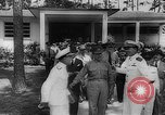 Image of American air training program New York United States USA, 1942, second 11 stock footage video 65675050139