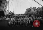 Image of American Expeditionary Forces Australia, 1942, second 9 stock footage video 65675050140